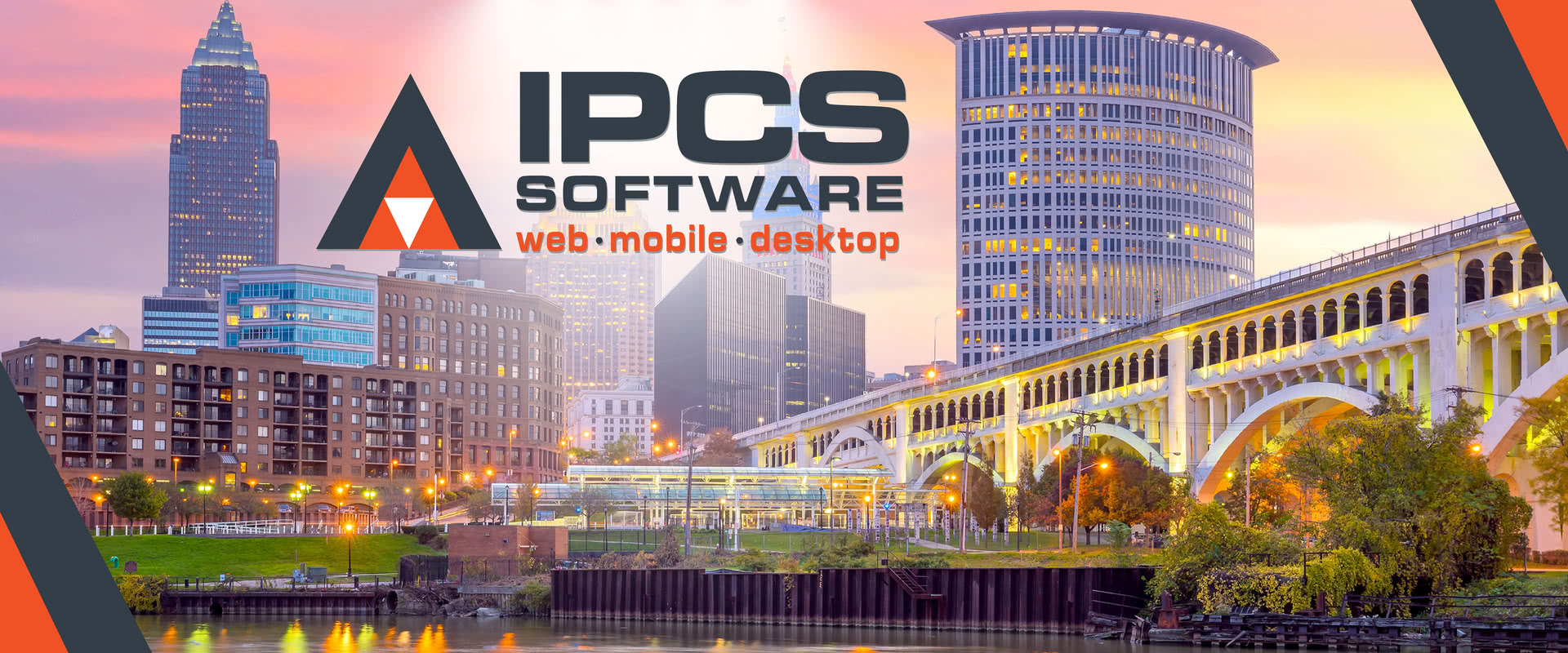 IPCS SOFTWARE, WEB DESIGN, SEARCH ENGINE OPTIMIZATION, WEB APPLICATION DEVELOPMENT, MOBILE APPLICATION DEVELOPMENT, BROWSER EXTENSION DEVELOPMENT, DESKTOP APPLICATION DEVELOPMENT, OFFICE 365 EXCHANGE ADMINISTRATION, TECHNICAL CONSULTING, CLEVELAND OHIO